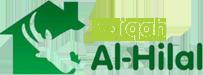 Aqiqah Alhilal, Jasa aqiqah Bandung ber Aqiqah Double Pahala