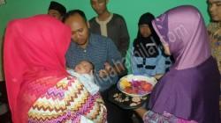 Catering Aqiqah Bandung cimahi