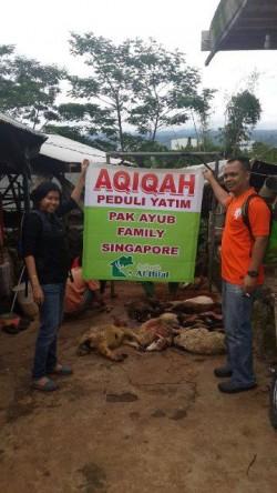 aqiqah-pak-ayub-singapore