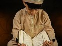 anak-baca-alquran