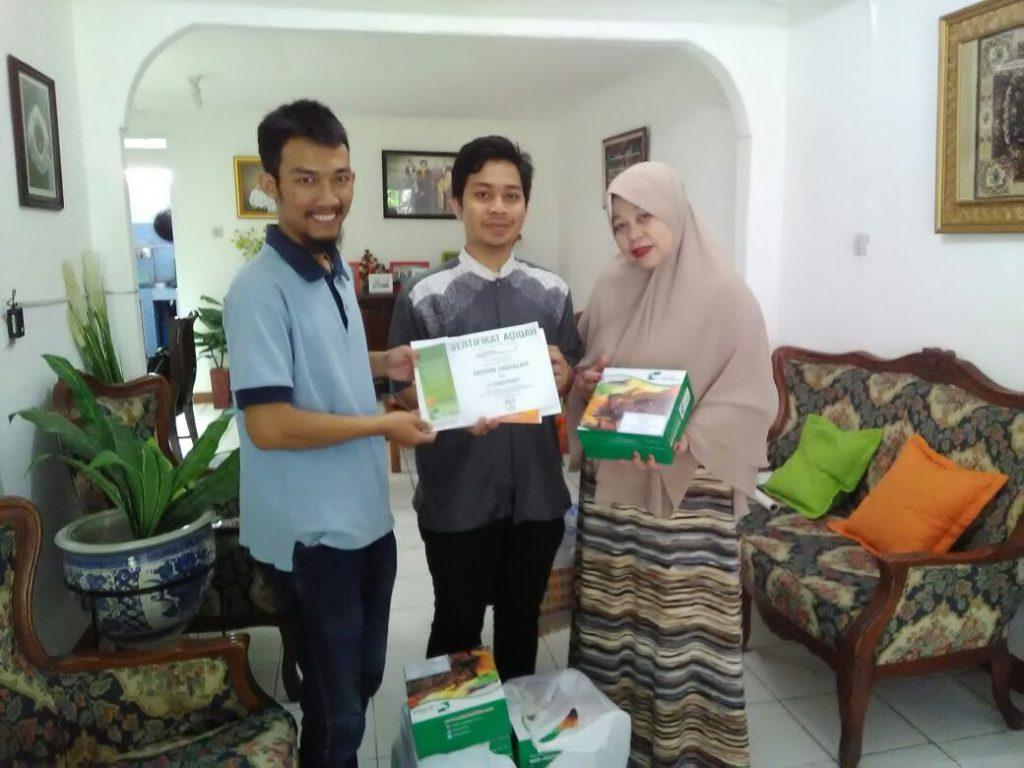 Aqiqah Bandung Termurah Call Center 081222429223