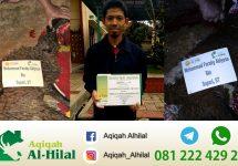 Aqiqah Bandung Termurah