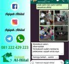 Aqiqah Bandung Termurah 2018