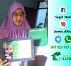 Aqiqah Bandung, Aqiqah Cimahi, Aqiqah Bandung Cimahi