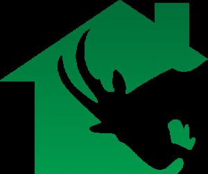 Logo Aqiqahnya Alhilal