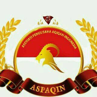 Asosiasi Pengusaha Aqiqah Nasional (ASPAQIN)