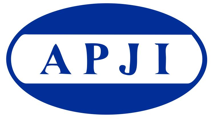 Aqiqah Alhilal Terdaftar di APJI