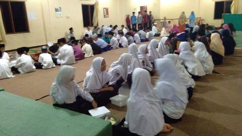 Jasa Aqiqah Bandung Timur 2021, Enak & Bersertifikat Mui