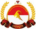 Asosiasi pengusaha aqiqah indonesia
