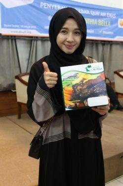 Paket Aqiqah Bandung Kualitas Terbaik, Rasa Enak dan Nikmat 8