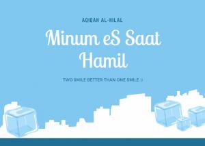 Minum-eS-Saat-Hamil-300x213_b5f1322b3dfecaed722c2f864cd349c9