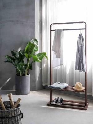 Memanfaatkan tanaman untuk membersihkan udara