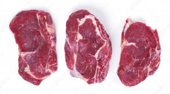 Bolehkah Daging Aqiqah Dibagikan Dalam Keadaan Mentah?
