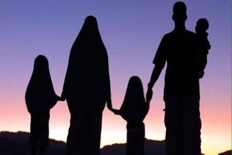 Bagaimana Cara Mendidik Anak Perempuan Secara Islam?